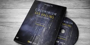 L_Aluminum, les vaccins and les deux lapins