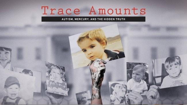 trace-amounts-poster-e1441833724486