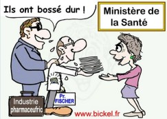 bickel_ministere