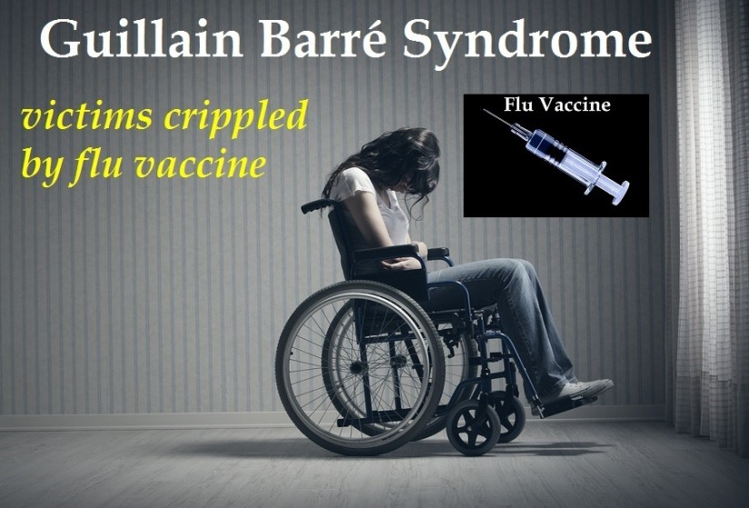 GBS-Woman-Sitting-In-Wheelchair-flu-vaccinejpg (1)