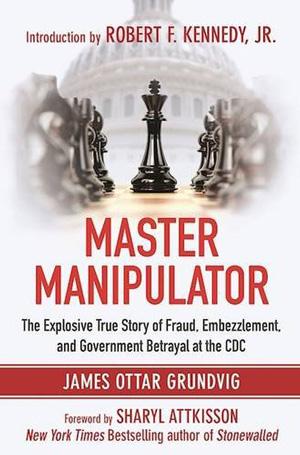 Master manipolator